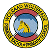 Wolraad Woltemade Primary School